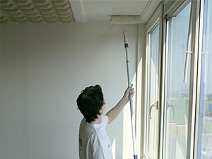 Interior Painting Company Cape Coral