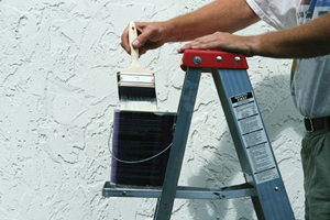 Exterior Painting cape coral, fl